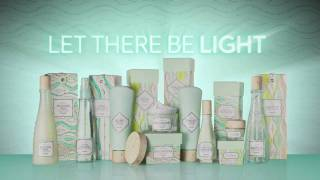 Shop our b.right skincare: http://bit.ly/UlzRIS