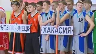 19 открытый городской турнир памяти В С  Гераськова