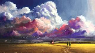 Idle Mind & Paul Francis - Speak Slow (feat. Ciele)