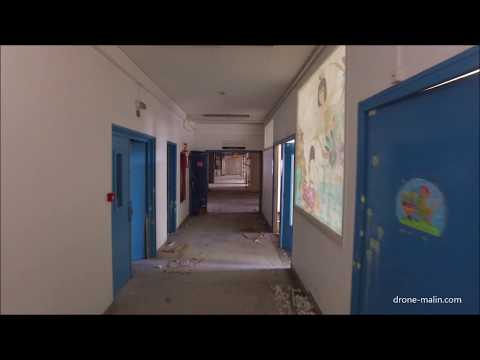 Barbati din Alba Iulia cauta femei din Cluj-Napoca