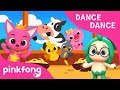 Download Video Old MacDonald Had a Farm | Nursery Rhyme | Dance Dance | Pinkfong Songs for Children