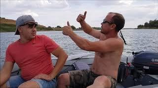 Рыбалка в селе пироговка астраханской области 2020