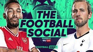 PES 2017 | FIFA 19 Mod (Gameplay, Theme, Turfs, Faces) (PC