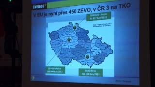 preview picture of video 'Spalovna Chropyně - část 3/15 - veřejné projednávání 9.4.2015'