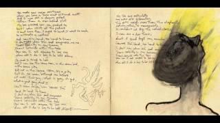 Fiona Apple-Valentine (2012) HD