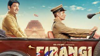 firangi full movie download hd 720p.com