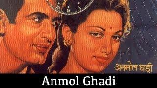 Anmol Ghadi - 1946
