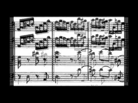 Haydn / Carlo Maria Giulini, 1959: Symphony No. 94 (Surprise) - Movements 3 and 4