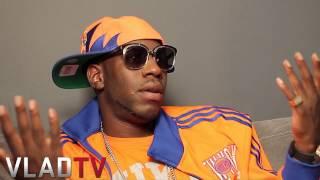 Young Dro Talks Gucci Rant & Maserati Repo Rumors