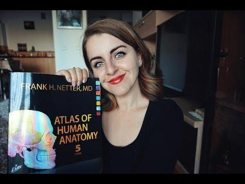 Cum durerea vaginală doare articulațiile