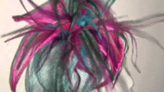 Fashion Fascinators - Handmade Designs To Suit Every Occassion