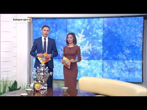 Башҡортостан тарихы биттәре