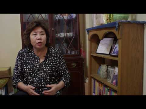 Download In Trump Era, Tiananmen Survivor Warns Against Neglecting China's Human Rights Violations HD Mp4 3GP Video and MP3