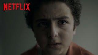 The Sinner Film Trailer