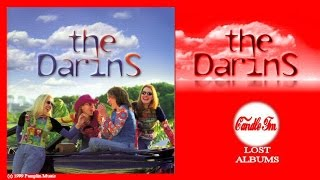 The Darins (Full Album) 1999