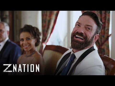 Z Nation Season 4 (Promo)