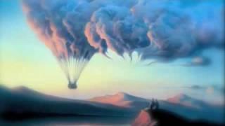 Einojuhani Rautavaara: Piano Concerto No. 1, Mvt. III