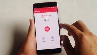 Cách đơn giản giảm lag và giật trên điện thoại Android