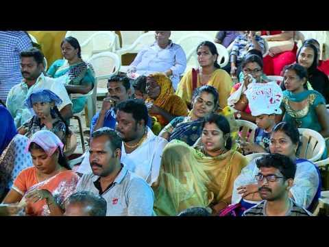 Neeya Naana (Surname) Full episode  04/06/2017 HD - Youtube