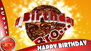 Birthday Wishes For BrotherHappy Ecards Free DownloadGreetings AnimationWhatsapp