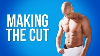 Health Decoder - To Circumcise or Not to Circumcise