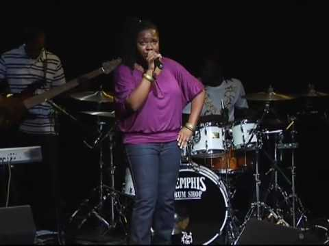"Tonya Dyson (Interview & Performance) on Vh1 Soul ""Soul Cities"""