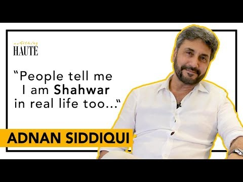 Adnan Siddiqui REVEALS what happened between Mehwish and Shahwar in Islamabad | Meray Paas Tum Ho