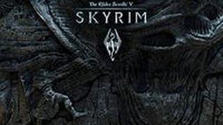 TES V: SkyRim #28 (СВОЙ ТЁПЛЫЙ ДОМ)
