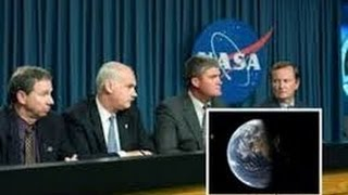 NASA announces BREAKING NEWS! RED ALERT!!! NIBIRU PLANET X to pass Earth On September 24th