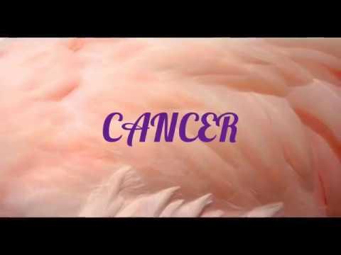 Síntomas de la enfermedad de cáncer de próstata