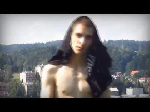 D.Argee - D.Argee feat. Tempomatyx - Lepší už to nebude (OFFICIAL CLIP)