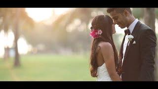 Shez - मुफ्त ऑनलाइन वीडियो