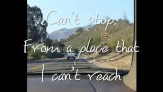 Disclosure - Voices (feat. Keable) [Lyrics Video]
