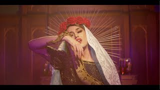 Adore Delano - 27 Club (Official Video)