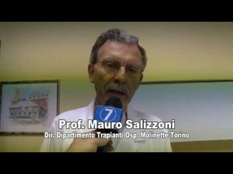 Parassita la 12esima serie con subtitlings