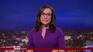 BBC World News + News Channel (Asia/US/UK facing)