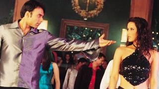 Hum Dono Jaisa Song | Mere Yaar Ki Shaadi Hai | Uday