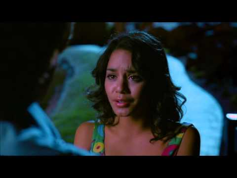 Gotta Go My Own Way | High School Musical 2 | Disney Channel Mp3