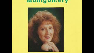 Melba Montgomery - Heartaches By The Number