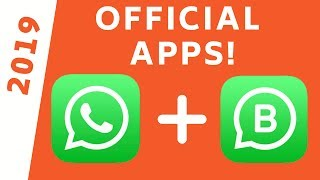 Do you want to use Dual WhatsApp in iPhone? WATCH THIS…[2019]