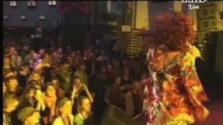 Joss Stone - Headturner in live