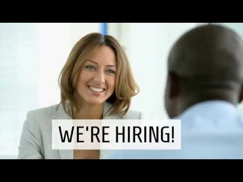 mp4 Hiring Now Augusta Ga, download Hiring Now Augusta Ga video klip Hiring Now Augusta Ga