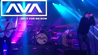 Do It for Me Now - Angels & Airwaves 2019 Los Angeles Final Show October 9, 2019