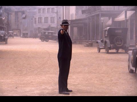 Subleffa: Last Man Standing