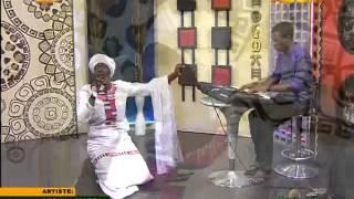 Adom Live Worship - Adom TV (2-01-15)