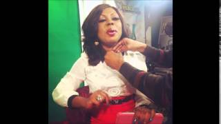 More Allegations: AFIA Schwarzenegger insluts Bishop Obinim again, calls him monkey
