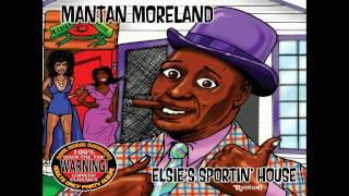 Old School Comedy Classics Vol. 4-6 Mantan Moreland, Skillet & Leroy, LaWanda Page, Booty Green