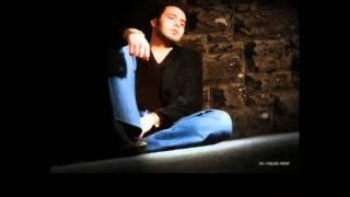 اغاني طرب MP3 Sherif Nasser - Ad7ak 3alik تحميل MP3