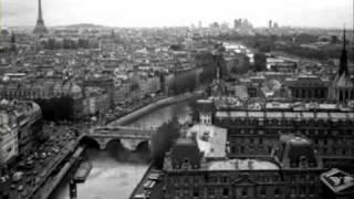 Sous le ciel de Paris - Edith Piaf (?)