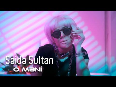 Download Saida Sultan 3gp Mp4 Codedwap